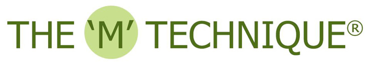 m technique