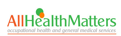 all health matters