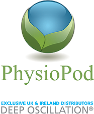 PhysioPod UK Ltd