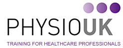 PhysioULK logo
