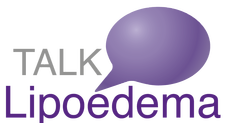 talk lip logo